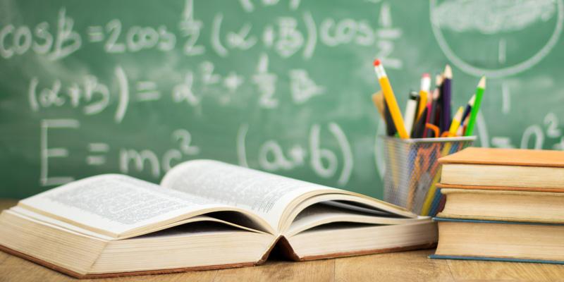Don't Be A Pedagogue